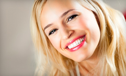 Clairmont Cosmetic & Family Dentistry - Clairmont Cosmetic & Family Dentistry in Birmingham