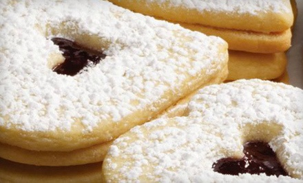 $20 Groupon to Quintessential Cookies - Quintessential Cookies in Northport