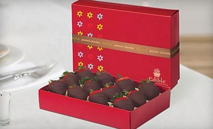 Edible Arrangements at 1028 Oberlin Rd., Ste. 238 in Raleigh - Edible Arrangements in Raleigh