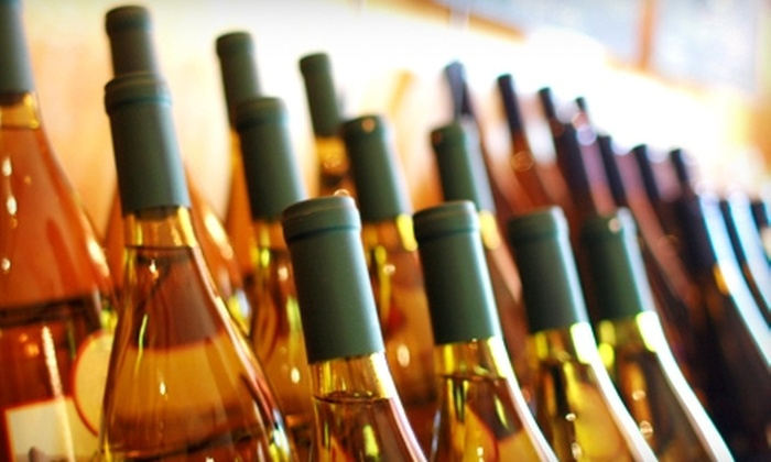 Downer Avenue Wine & Spirits - Northpoint: $10 for $20 Worth of Wine, Beer, and Spirits at Downer Avenue Wine & Spirits