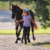72% Off Horseback-Riding Lessons in Wright City