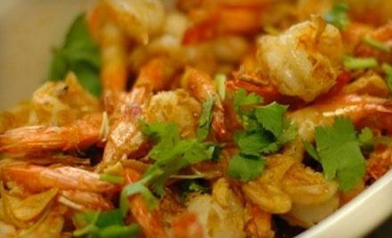Thai Fresh - Thai Fresh in Austin