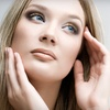 Up to 55% Off Facial Package for One Or Two