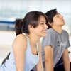 Up to 73% Off Fitness Classes in Waltham