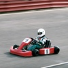 56% Off Go-Cart Racing and Membership in Glendale