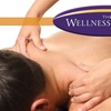 70% Off Massage and Spa Membership