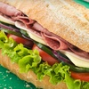 Half Off Sandwiches at Triangle Bar & Grille in Swissvale