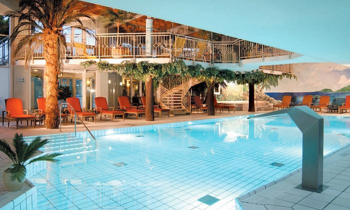 schliffkopf wellnesshotel in baiersbronn baden w rttemberg groupon getaways. Black Bedroom Furniture Sets. Home Design Ideas