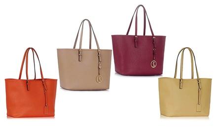 Women's Large Tote Bag