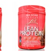 Six Star Fit Lean Protein for Women 2-Pack