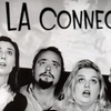 L.A. Connection Comedy Theatre - Multiple Locations: $7 for One Ticket to Dub-A-Vision with L.A. Connection Comedy Theatre ($15 Value).  Choose from Three Shows at Two Locations.