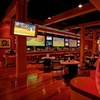 Up to 62% Off Bowling Package in Lakewood
