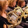 Up to 61% Off Symphony Ticket