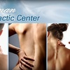 67% Off Needle-Less Acupuncture Package