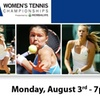 AEG (Staples Center, Home Depot Center, etc) - Los Angeles: Ticket to LA Women's Tennis Championship. Buy Here For World Grunting Championship on Monday 8/3, Other Rounds and Dates Available Below