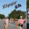 2010 Zippy 5K Run - Golden Gate Park: $18 Registration for the 2010 Zippy 5K Fun Run on Sunday, April 18, at 9:15 a.m. ($37 Value)