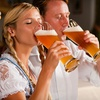 Up to 55% Off Oktobeerfest Admission in Ballston Spa