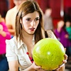 59% Off Bowling Outing for Four in Trenton
