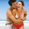 Up to 80% Off at Hollywood Tans in Upland