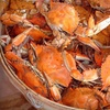 Chesapeake Crab and Beer Festival – 43% Off Beer-Only Pass