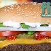 Half Off at Flip's Uptown Grill