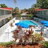 Up to 41% Off at Clarion Inn Hotel in Treasure Coast, FL
