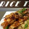 58% Off at Rice Trax