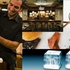 The Drawing Room - Near North Side: $20 for $50 Groupon at The Drawing Room
