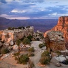 Up to 62% Off Grand Canyon Sightseeing Tour