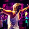 Up to 62% Off Zumba Classes at Z Fit, LLC
