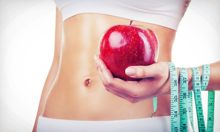 Eat 2 Be Healthy - Simi Valley: $275 for $500 Worth of Nutrition Consulting at Eat 2 Be Healthy
