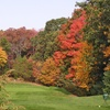 Up to 46% Off a Round of Golf at Guilford Lakes Golf Course