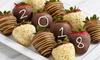 Shari's Berries: Gourmet Dipped Strawberries and Chocolate Treats from Shari's Berries (50% Off)