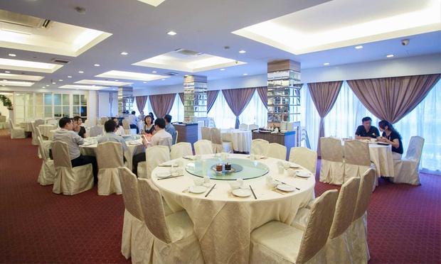 Golden_Sun_Seafood_Restaurant--04-1000x600.jpg