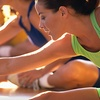 Up to 71% Off Fitness Classes