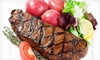 64% Off Pre-Prepared Meals from 5 Squares