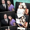 Up to 69% Off Photo-Booth Rentals