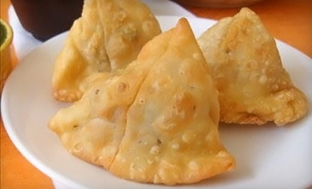 $20 Groupon to Tandoori Tastes - Tandoori Tastes in Sudbury