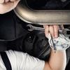 71% Off Auto Services in Yonkers