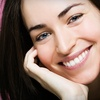 59% Off Facial in Scottsdale