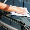 Up to 68% Off Auto Detailing with Waxing