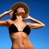 53% Off at Heat Waves Tanning and Salon
