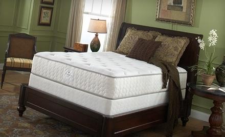 Sit 'n Sleep at 3853 Overland Ave. in Culver City - Sit 'n Sleep in