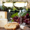 Up to 60% Off Wine and Cheese Pairings at Milk and Roses in Brooklyn