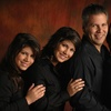 84% Off at Clique Photography in Bartlett