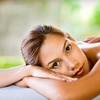 Up to 58% Off Spa Services