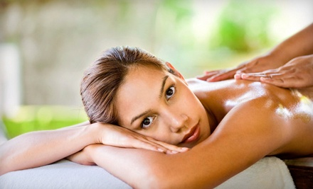 Choice of Any 60-Minute Massage (a $65 value) - Vitality Wellness Center in Keizer