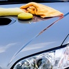Up to 66% Off Auto Detailing in Bloomfield Hills