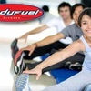 68% Off at BodyFuel Fitness