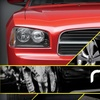 Up to 54% Off at Renew Mobile Detailing